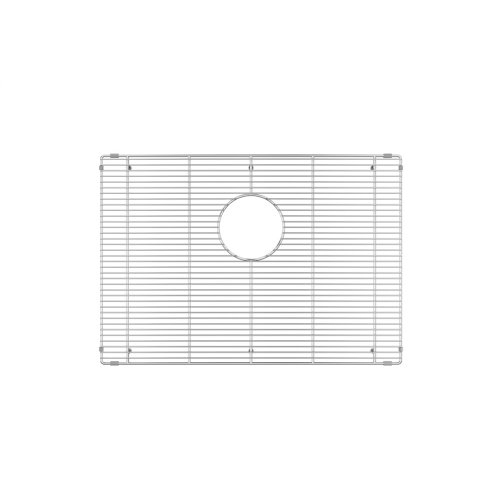 Grid 200913 - Stainless steel sink accessory
