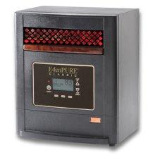 EdenPURE® Classic Heater