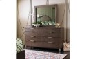 Soho by Rachael Ray Dresser Product Image