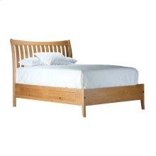 Dylan Storage Bed