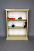 """#331 Medium Clayton Bookcase 36""""wx13.25""""dx48""""h Product Image"""