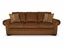 Brett England Living Room Sofa 2255
