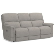 Oscar La-Z-Time Full Reclining Sofa