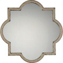 Quoizel Mirror