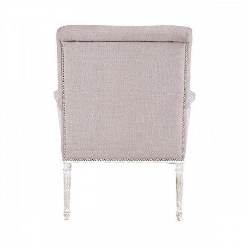 Ella Club Chair