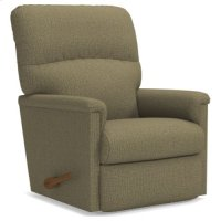 Collage Reclina-Way® Recliner Product Image