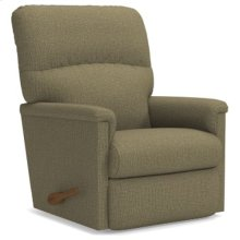Collage Reclina-Way® Recliner