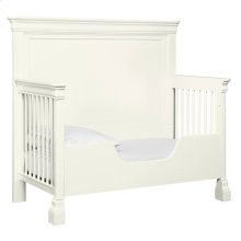 Teaberry Lane-Built To Grow Toddler Bed Kit