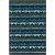 "Additional Mayan MYA-6229 2'6"" x 8'"