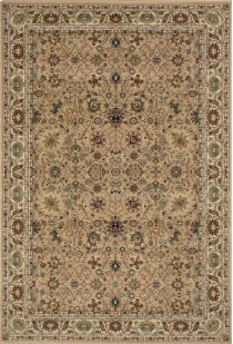 New Vision Tabriz Berber Product Image