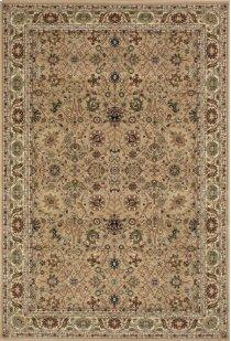 New Vision Tabriz Berber Product Image
