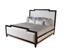 Aldrich King Bed
