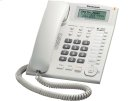 Integrated Phone System with 10 One-Touch Dialer Stations Product Image