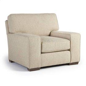 MILLPORT Club Chair