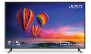 "VIZIO E-Series 70"" Class 4K HDR Smart TV Product Image"