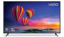 """VIZIO E-Series 70"""" Class 4K HDR Smart TV"""