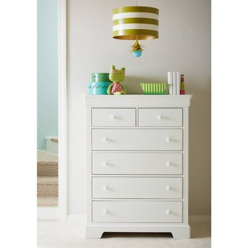 Teaberry Lane Stardust Chest