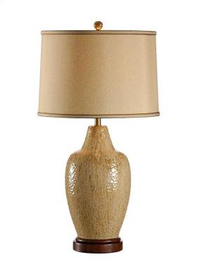 Brooks Lamp