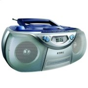 Philips CD Soundmachine AZ1004 Product Image