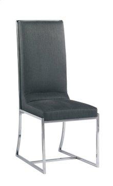 Doral Chair