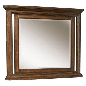 Estes Park Dresser Mirror