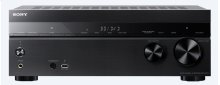 7.2ch Home Theater AV Receiver  STR-DH770