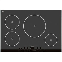 "30"" avantGarde® Induction Cooktop"