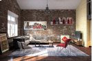London Calling Living Room Product Image