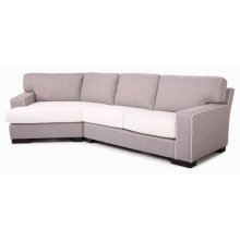 Chloe Sectional