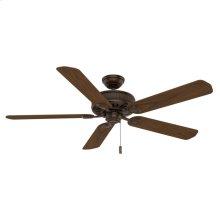 Ainsworth 60 inch Ceiling Fan