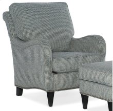 Living Room Ashwin Club Chair