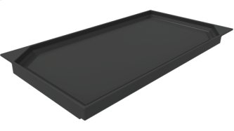 Pro Griddle Accessory for Grill Module