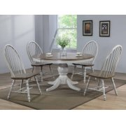Jack Dining Group Product Image