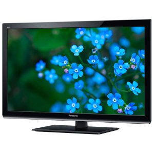 "PanasonicVIERA® 32"" Class X5 Series LED HDTV (31.5"" Diag.)"