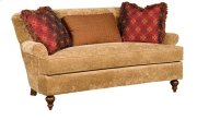 Cuddle Settee Product Image