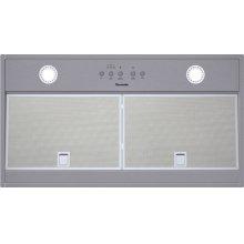 36 inch Professional Series Custom Insert VCI236DS