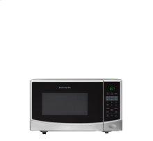 Floor Model - Frigidaire 0.9 Cu. Ft. Countertop Microwave