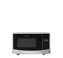 Frigidaire 0.9 Cu. Ft. Countertop Microwave