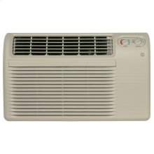 GE® ENERGY STAR® 115 Volt Built-In Room Air Heat/Cool Unit