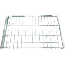"36"" Telescopic Rack PA36GTRH"