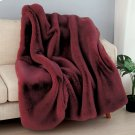 Caparica Throw Blanket Product Image
