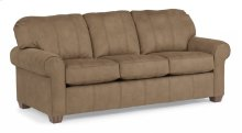 Thornton Nuvo Three-Cushion Sofa