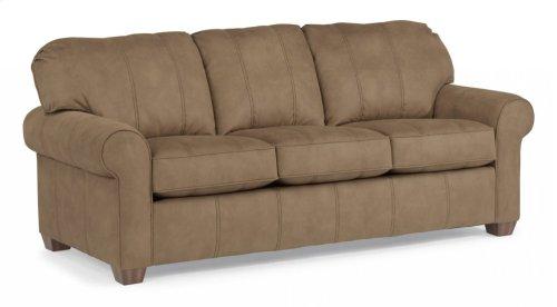 Thornton Nuvo Three-Cushion Sofa