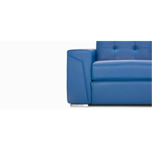 Sydney Apartment sofa (169-170)