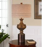 Giuliano Table Lamp (L/STLA978) Product Image