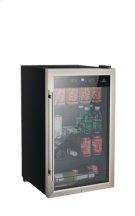 Talia Beverage Center Product Image