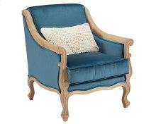McLennan Chair