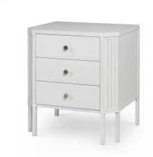 Townsend Bedside Chest
