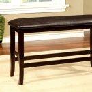 Woodside II Counter Ht. Bench Product Image
