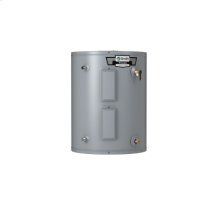 ProLine Specialty Lowboy Side Connect 38-Gallon Electric Water Heater